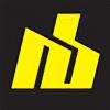 Nemanja604's avatar