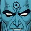nemanjabrajovic's avatar