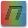 NemanjaBu2's avatar