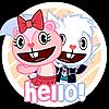 NemaoHTF's avatar