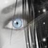 Nemar's avatar