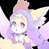 Nemaroony's avatar