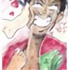 Nembushindou-Zan's avatar