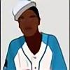 Nemcee's avatar