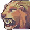 NemConsul's avatar