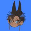 nemcrn's avatar