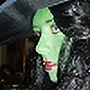 nemele's avatar