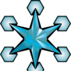Nemephir's avatar