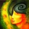 Nemerida's avatar