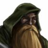 Nemeruis's avatar