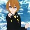 Nemerywilliams's avatar