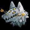 Nemeseth's avatar