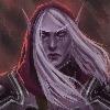 nemeshisu-san's avatar