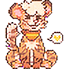 nemesiism's avatar