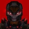 NEMESIS-01's avatar