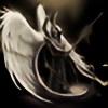 nemesis-06's avatar
