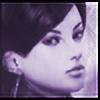 Nemesis-77's avatar