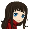 Nemesis-Eris's avatar