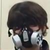 Nemesis-Virus's avatar