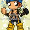 nemesis2060's avatar