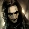 Nemesis247's avatar