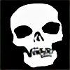 Nemesis33's avatar