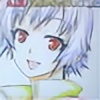 Nemesis41's avatar