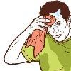 nemesis543's avatar