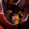 Nemesis6sic6's avatar