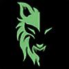 NemesisArcee's avatar