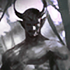 Nemesisbg23's avatar