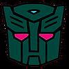 NemesisBruticusPrime's avatar