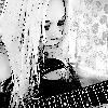 nemesisdivina9's avatar