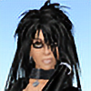 NemesisGreatrex's avatar