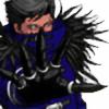 NemesisH's avatar