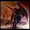 NemesisIV's avatar