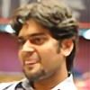 nemesisjawad's avatar