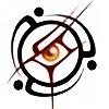 nemesiskim's avatar