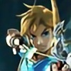 nemesislivezx's avatar