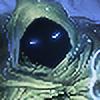 NemesisOmega's avatar