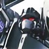 NemesisPrime42's avatar