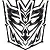 Nemesisprime91's avatar