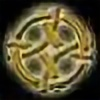 nemesissix's avatar