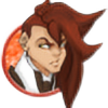 NemesisSnakeEater's avatar