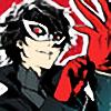 NemesisSP13's avatar