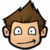 nemesisvii's avatar