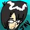 nemesiswalkstheearth's avatar