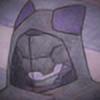 NemesiswillNIL8U's avatar
