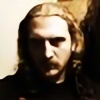 NemesisXIII's avatar