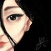 NEMESISxNERON's avatar